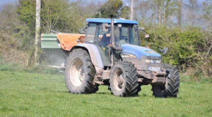 Closing date for fertiliser applications fast approaching
