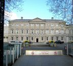 TDs given extension on food ombudsman consultation