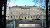 Food Drink Ireland to outline control measures in plants at Covid-19 committee