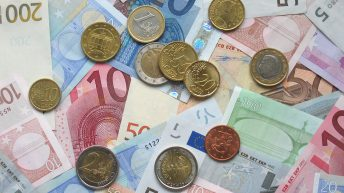 €1.1 billion paid so far under BPS as balancing payments begin