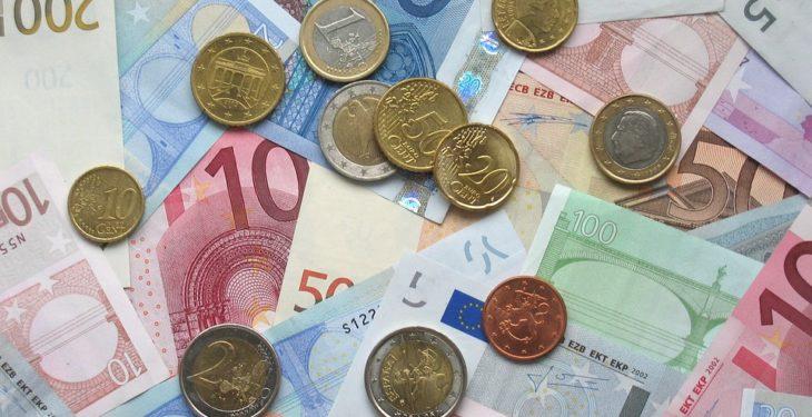 €1.1 billion paid so far under BPS as balancing payments begin