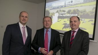 €40 million fund launched for start-up agri businesses