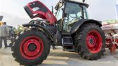 World tractor news: Indian giant to take over growing Turkish brand