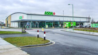 Asda commits to 100% British beef in blow for Irish producers