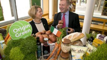 €6.7 million funding boost for Bord Bia to develop export opportunities