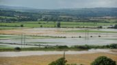 Should farmers be paid to assist with flood management?
