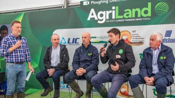 Farmers urged to know the value of their beef
