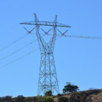 Eirgrid replaces Grid West plan with 'smaller-scale development'