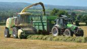Irish break-away system 'keeps your runaway trailer in check'
