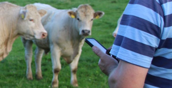 Take the paperwork out of farming with this prize from AgriNet