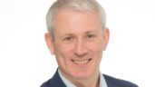 Tipp man to take over as GM of MSD Animal Health Ireland