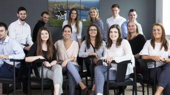 Just days left to apply to Ornua's graduate programme