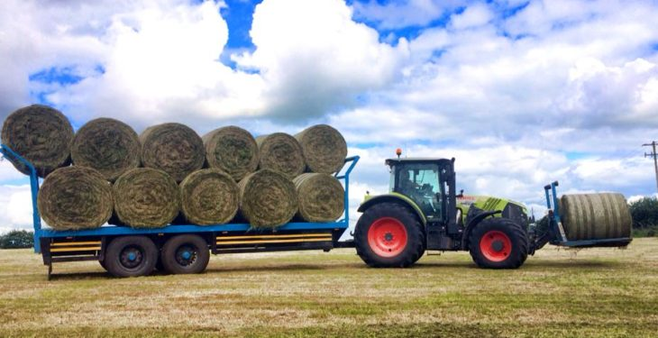 Review of proposed tractor testing measures a 'victory for common sense'