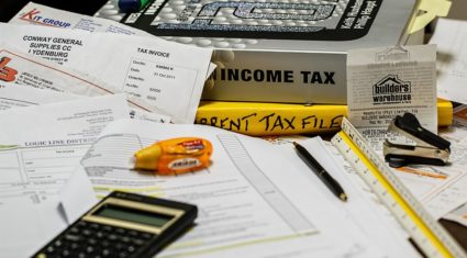'I would have liked to close the gap on the Earned Income Tax Credit'