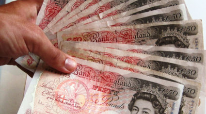 Exchange rate boost to add £13 million to North's farm subsidies