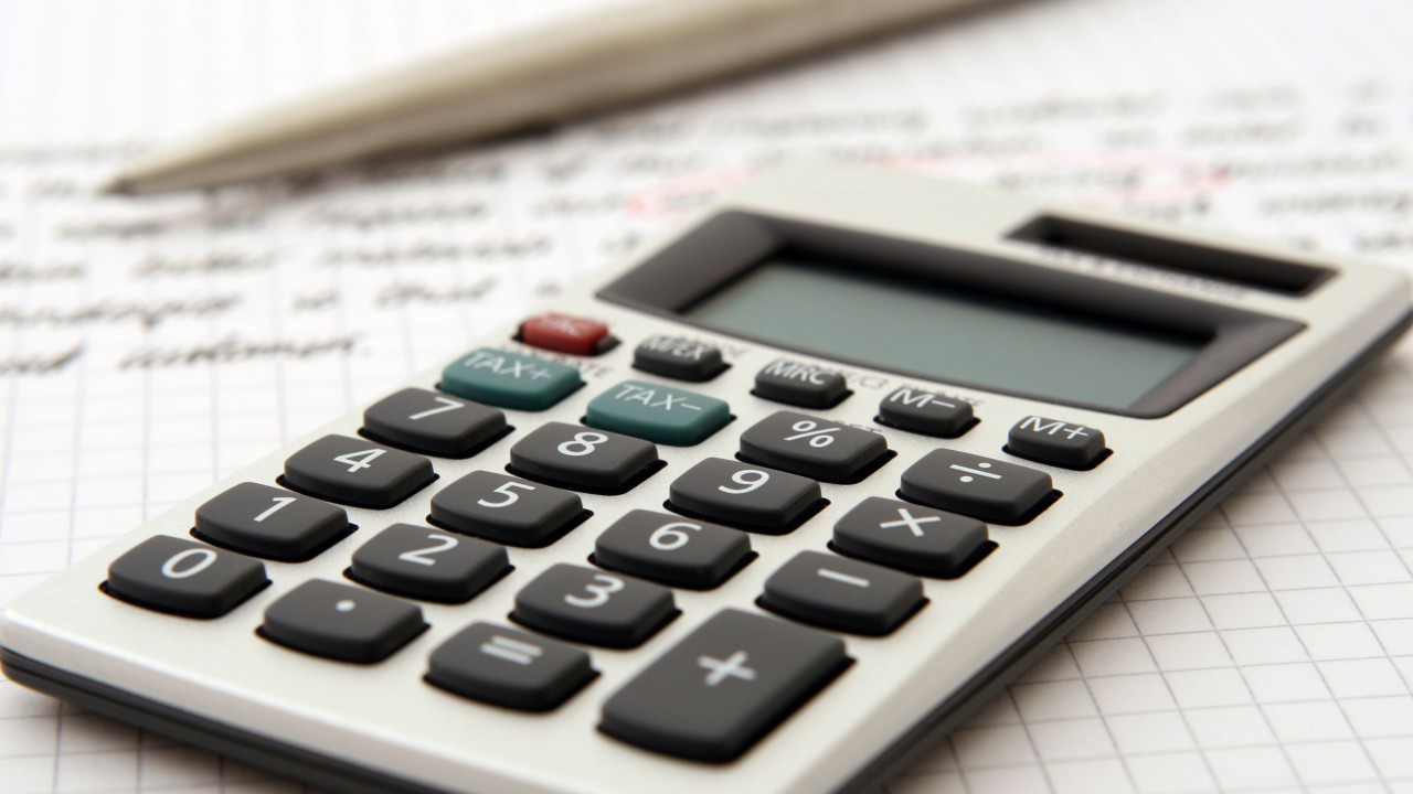 Could these 5 tax tips improve your farm finances?