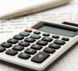 Farmers and agri-contractors included in latest tax defaulters list