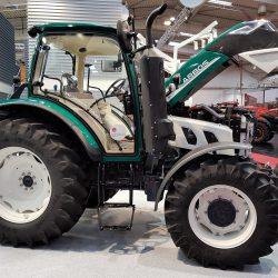 Agritechnica Arbos