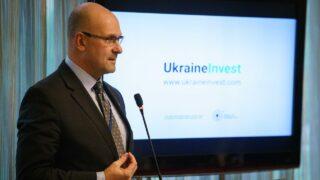 Irish agri-food companies urged to capitalise on Ukraine's 'brains and grains'