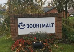 Boortmalt explains pricing structure…no agreement with IFA