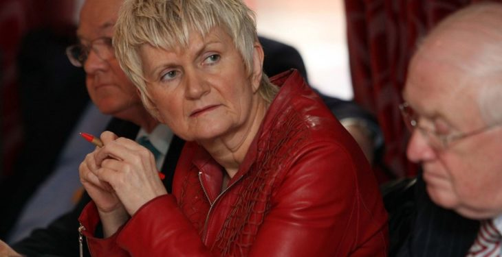 'I've been labelled 'anti-farmer' and 'anti-rural' for questioning Roundup' – Harkin