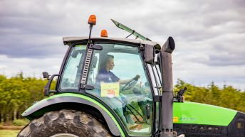 South East Women in Farming host panel for next meeting
