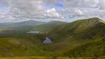 Expansion boost for national park in the west