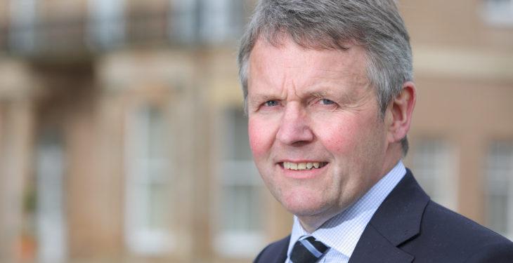 Ag budget cuts make 'bleak reading'