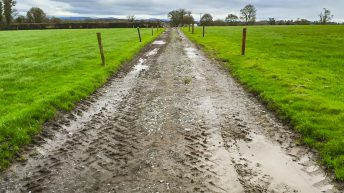 New rules for farm roadways to take effect in 2021