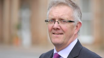 UFU presidential team election results announced