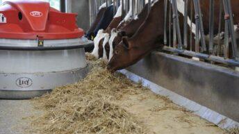 Farm Modernisation Tier 1 offers £7.5 million for farm technology