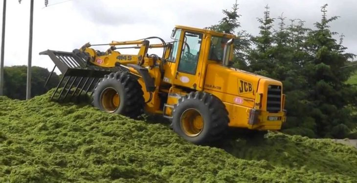 Results are in: JCB Farm Master tops the poll
