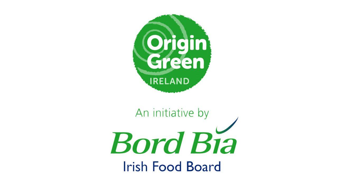 Bord Bia clarifies the impact of its new Origin Green procedures on farming