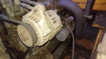 Workshop focus: What you need to know about your tractor's alternator