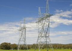 EirGrid interconnector pylon calculations 'obsolete'