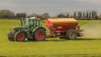 How will fertiliser prices fare in 2019?