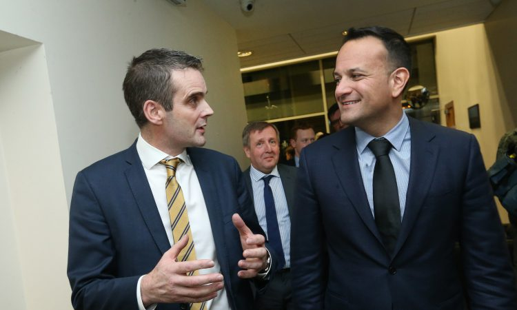 IFA to lobby Oireachtas members on beef situation tomorrow