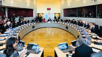 Mercosur to be held to climate action pledges in new deal – EU