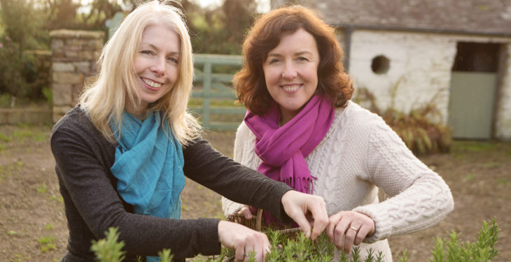 Lismore enterprise 'cleans up' on sowing of wild oats