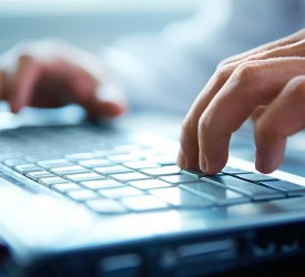 Officials to be quizzed on broadband rollout delays