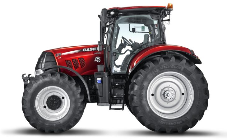 Your new one-stop shop for Case IH in the south-east