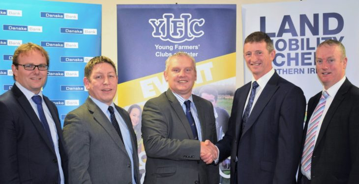 YFCU roadshows to feature business consultants, land mobility and valuation experts