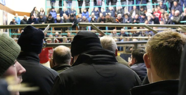 Headford Mart announces new health and safety rules