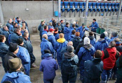 Latest Farming News - Farming In Ireland - Farm Ireland - Agriland