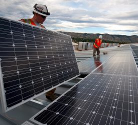 TAMS boost: Farmers can now 'secure 40% grant on all solar PV costs'