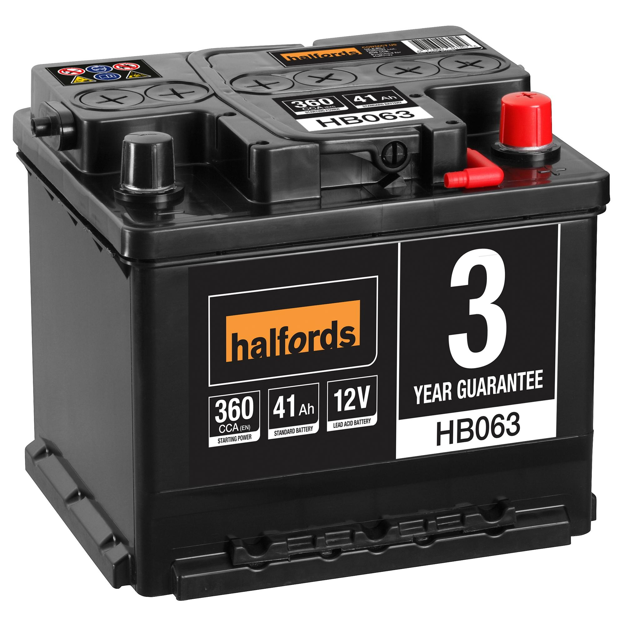 Workshop Focus What You Need To Know About Your Tractors Battery Dry Cell Diagram Wet The Amp Hour Rating Is A Theoretical Measure Of Capacity Or How Much Usable Energy Can Actually Be Stored In
