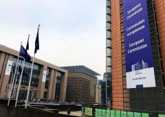 CAP reform: What's really happening in Brussels?