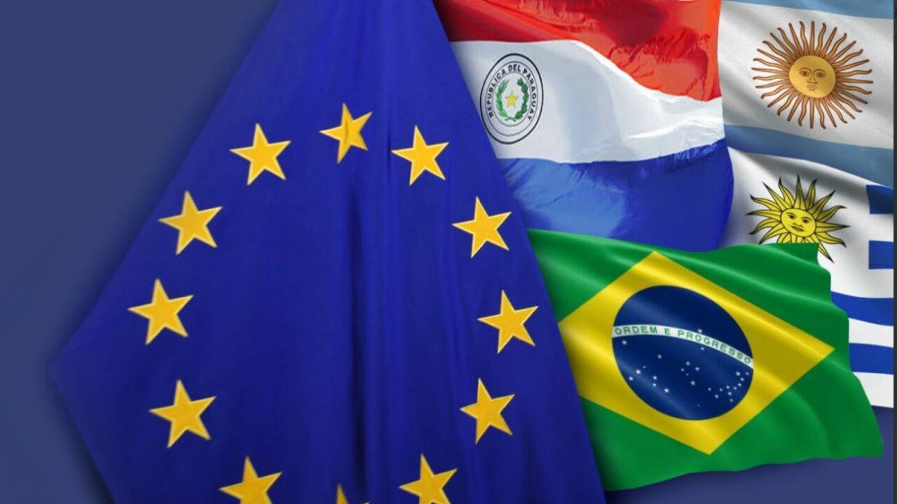 European Commission delists 20 Brazilian meat plants