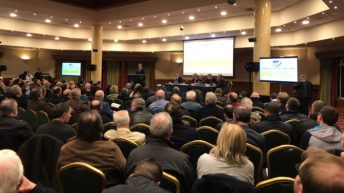 National Planning Framework: Fears rural Ireland will be 'forgotten about'