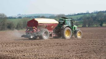 Comeback on the cards for phosphorus?